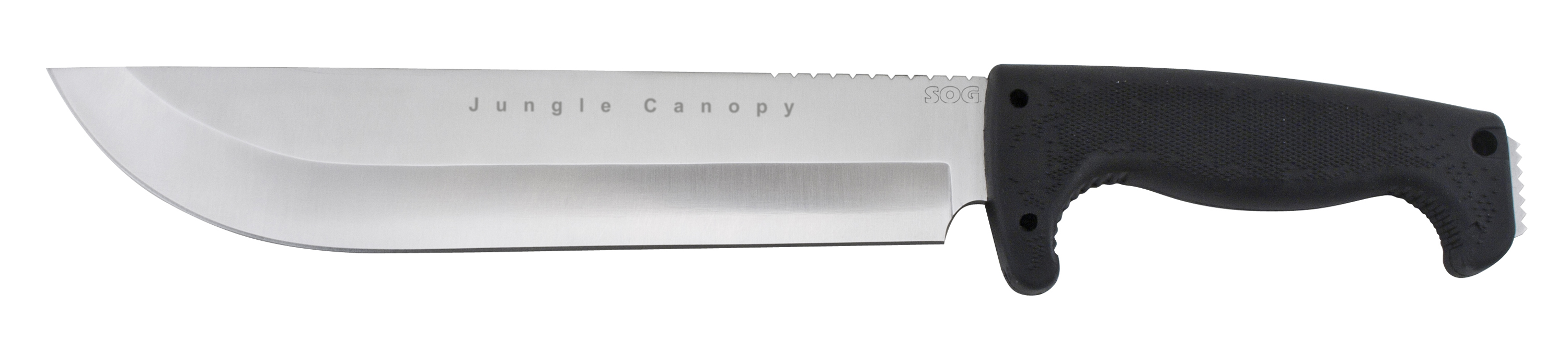 SOG Jungle Canopy